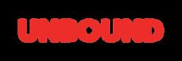 0333_Unbound_Branding_UnboundLogo_RGB_Re