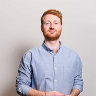 Johnny Hugill, Head of Research, PUBLIC
