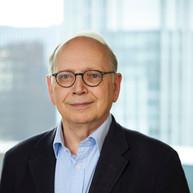 Ben Verwaayen, General Partner, Keen Ventures