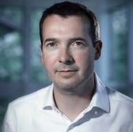 Mark Greenaway, Head of Northern Europe Enterprise, Adobe