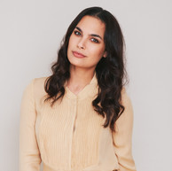 Silja Litvin,  Psychologist, Founder & CEO, PsycApps