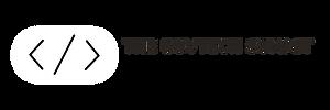 GovTech Summit white logo 2021 (1).png
