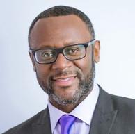 Ian Thomas, Chief Executive Officer, Royal Borough of Kingston