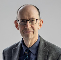 Anthony Finkelstein, President of City,  University of London and Professor of Software Sy