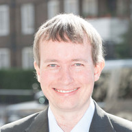 Stephen Evans,  Chief Executive,  Learning & Work Institute