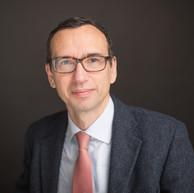 Antoine Duboscq, Co-Founder & Executive Chairman, Wimi