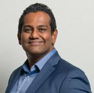 Nitesh Bharosa, Professor of GovTech, Delft University of Technology
