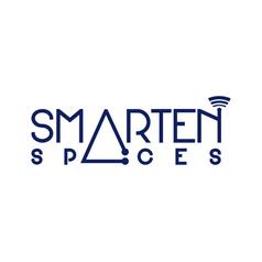 Smarten Spaces