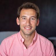 Thibault Castagne,  Co-Founder & CEO,  Vianova