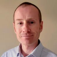 Mark Reynolds, Chief Technology Officer, NHS Digital