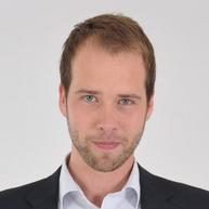 Rolf Zeldenrust,  Senior Adviseur Innovatie en Markt,  PIANOo