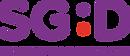 __500x500.SGD-Logo.png