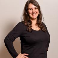Hanna Johnson, Chief Operating Officer, PUBLIC
