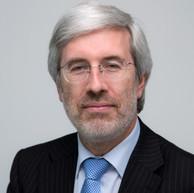 Mario Campolargo,  Director General DG Informatics DIGIT at European Commission