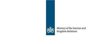 GovTech Summit - Ministry Logo.png