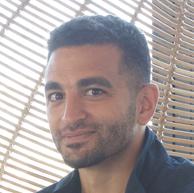 Karim Bin-Human,  Co-Founder,  SkillLab