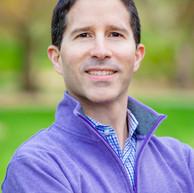 Mitchell Weiss, Professor of Management Practice, Harvard Business School
