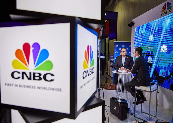 cnbc-reports-at-innovfest-unbound-innovf