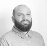 Eyal Feder-Levy,  Co-founder & CEO,  ZenCity