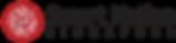 __500x500.SNS_Logo.png