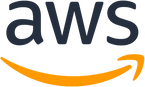 1024px-Amazon_Web_Services_Logo_edited.p