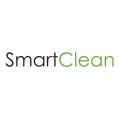 SmartClean Technologies
