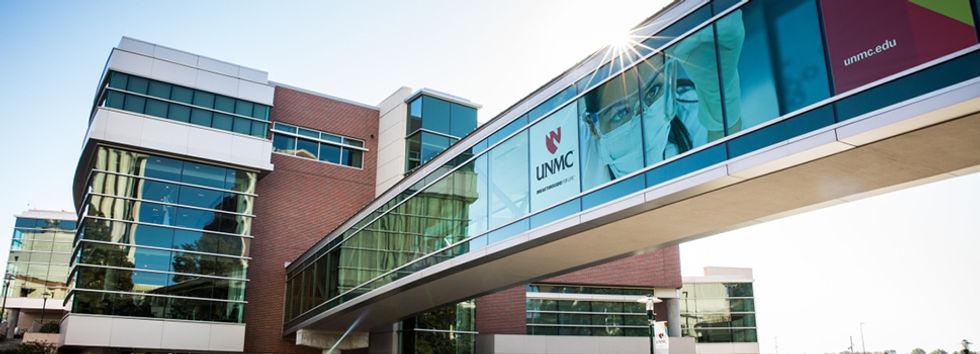 UNMC.jpg