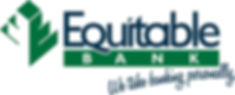 EQU-Bank-color-horizontal.jpg