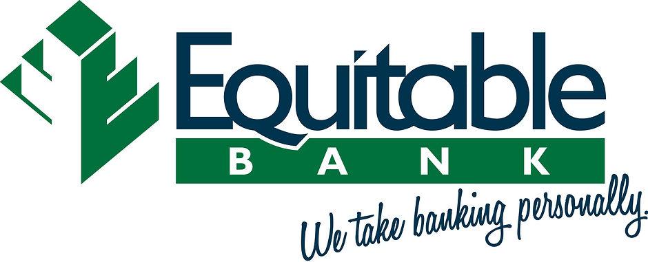 EQU-Bank-color-horizontal.jpg