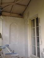 cosmetic renovation service melbourne