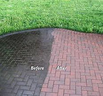 pressure cleaning service melbourne