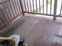 handyman service melbourne
