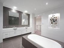 bathroom renovation service melbourne