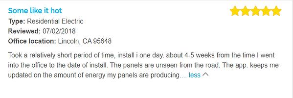 Solar Customer.PNG