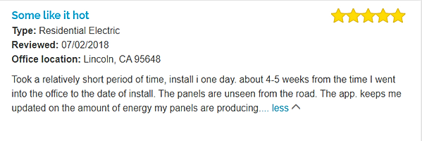 Solar Customer.PNG