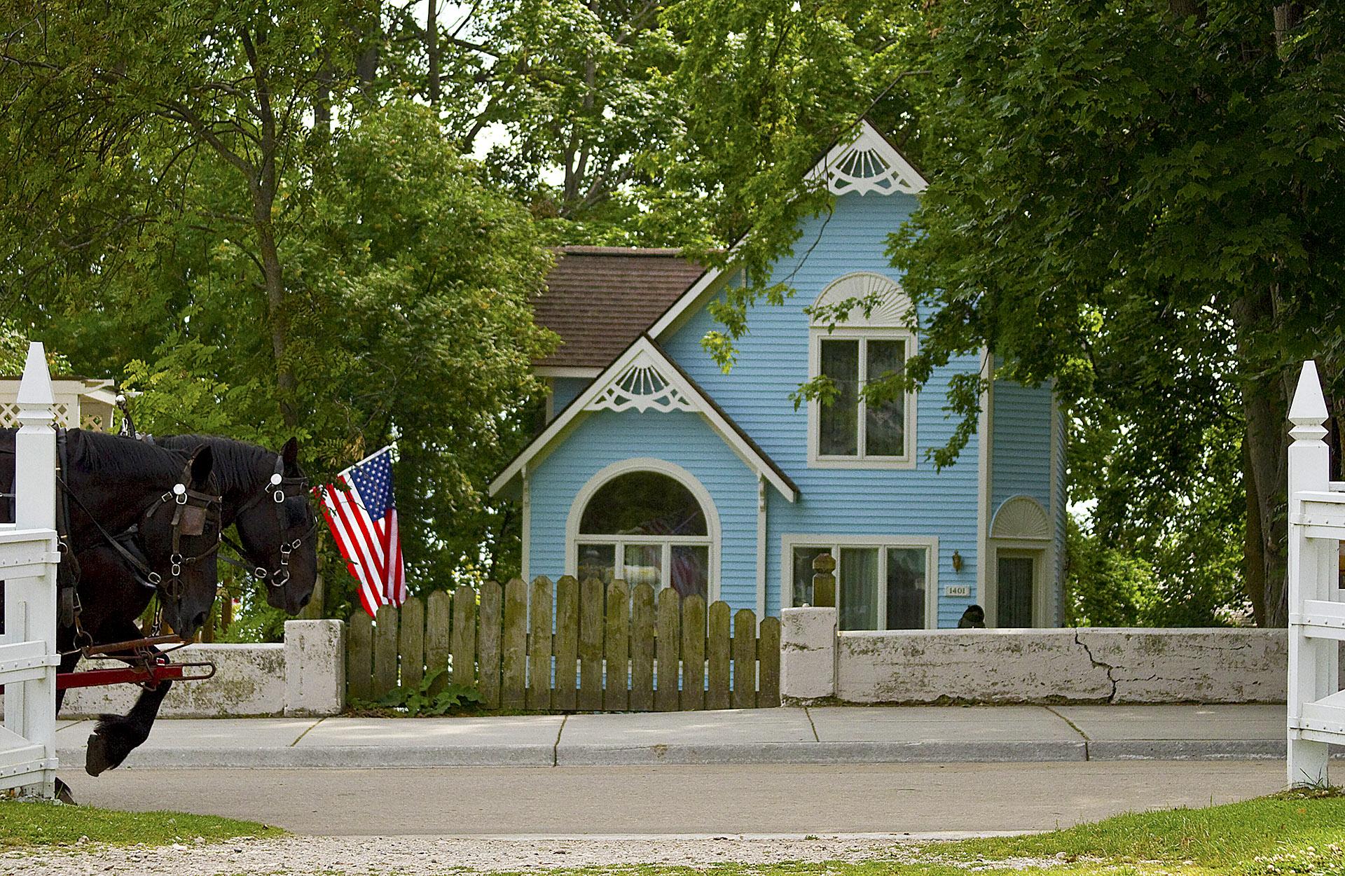 Dreamcatcher Cottage