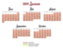 Dreamcatcher-Calendar-2019-FULL.png