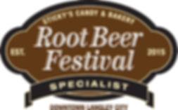 RootBeerSpecialist-logo.jpg