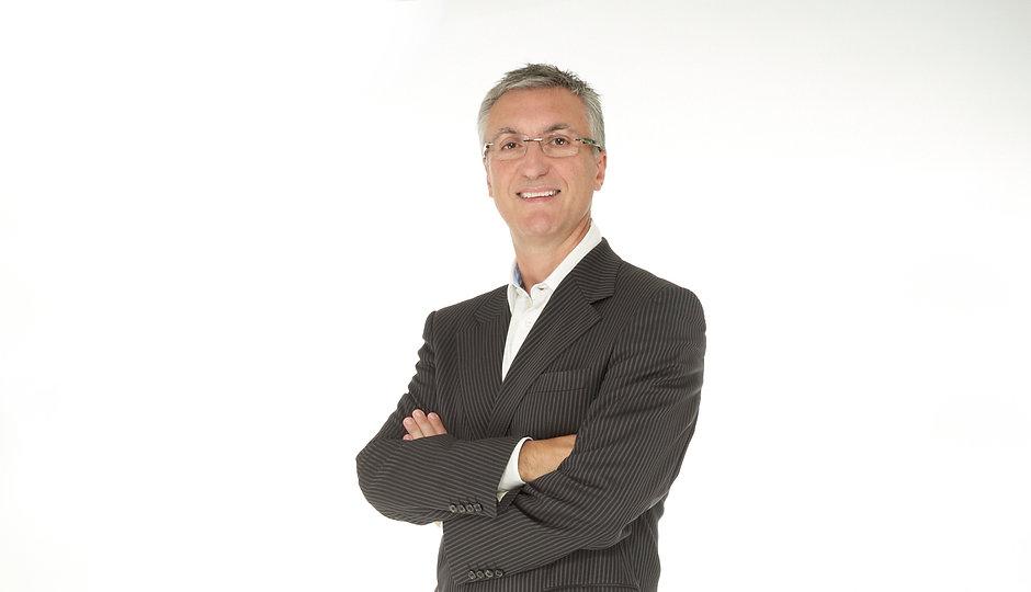 Mr Ramos 036.jpg