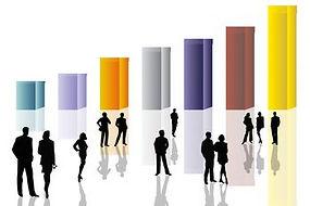 Firmakultur teambuilding