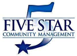 FIVE STAR logo FINAL 300 dpi.jpg
