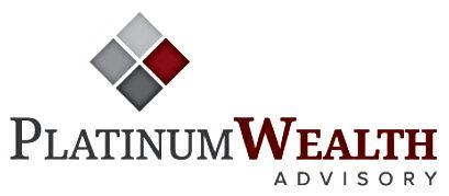 Platinum Wealth LOGO.jpg