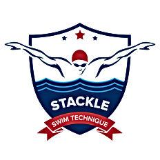 StackleSwimming-v1_3color-1.jpg