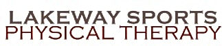 Lakeway Sports Physical Therapy Logo.jpg