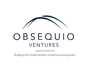 Obsequio Ventures Logo.jpg