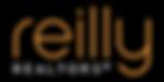 reilly realtors logo.png