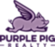 PURPLE PIG LOGO SQUARE RESIZED.png