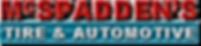 LTHS McSpadden Logo 2017.png