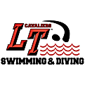 SwimmingDiving (1).png