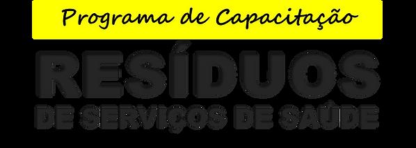 PROGRAMA_DE_CAPACITAÇÃO.png